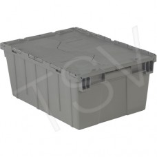 FlyPak Distribution containers