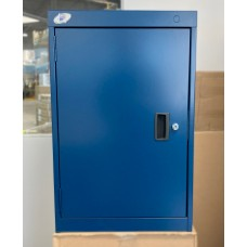 CLEARANCE - Stationary Compact Cabinet with 1 door