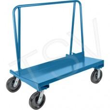 Drywall carts