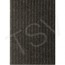 Tapis Ultrasoft diamond-plate No. 414