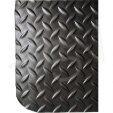 Ultrasoft diamond-plate NO. 414 mat