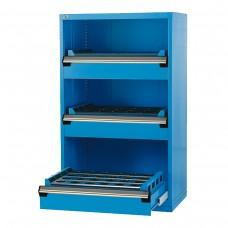 Cabinet CNC (Taper 50)