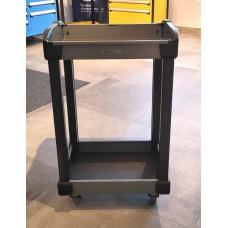 CLEARANCE - MultiTek Cart