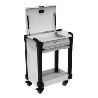 MultiTek Cart 1 Drawer(s)