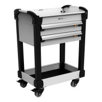 MultiTek Cart 2 Drawer(s)
