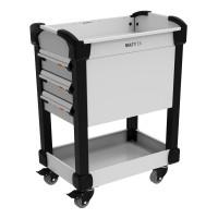 MultiTek Cart 3 Drawer(s)