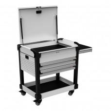 MultiTek Cart 2 Drawer(s)