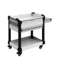 MultiTek Cart 3 Drawer(s)