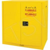 flammable sorage cabinet