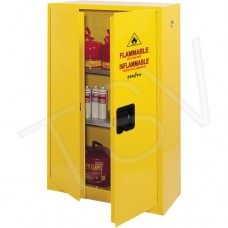 flammable sorage cabinet