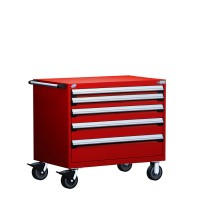Mobile Toolbox