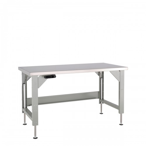 Workbench, Adjustable Height