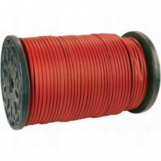 Bulk Single Line Corrugated Welding Hose, Grade R