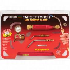 Air-Acetylene Target® Torch Kits