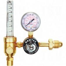 "195 Series - ""Mig Master"" Flowmeter Regulators"