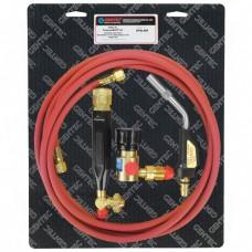22-GA-HPSL4KIT SWRIL FLAME W/AUTO IGNITE TIP