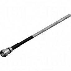 Bernard® Q-Gun - Replacement Liners