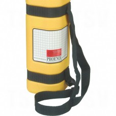 Safetube® Rod Canisters - Adjustable Carry Strap
