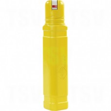Safetube® Rod Canisters
