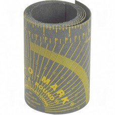 XX-Large Wrap-A-Round Tool
