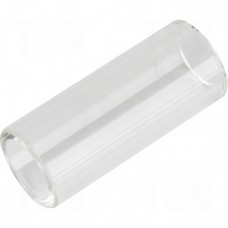 3 Series Gas Saver Pyrex Nozzle