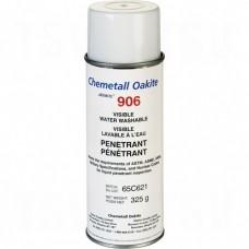 Ardrox® - 906 Water Washable Visible Penetrants
