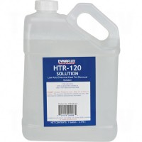 DY HTR120-4 X 1 SOLUTION1 GAL