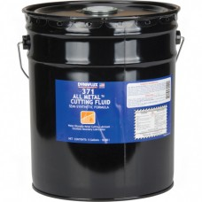 All Metal Water Dilutable Cutting Fluid
