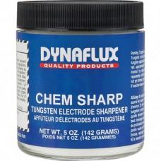 Chem-Sharp