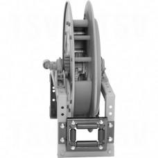 Arc Welding Reels