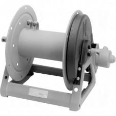 2400 Series Gas Welding Reel
