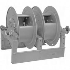 TWCR Series Dual Arc Welding Reels