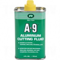 Cutting Fluids & Compounds