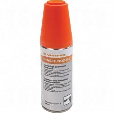 E-Weld Nozzle Anti-Spatter