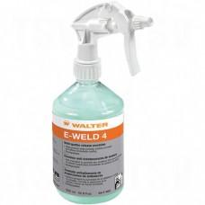 E-WELD 4™ Anti-Spatter