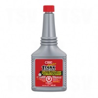 Automotive Lubes & Specialty Fluids