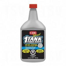 1-Tank Power Renew™ Cleaner