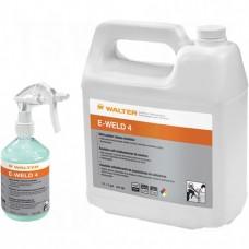E-Weld 4 Weld Spatter Release Emulsion
