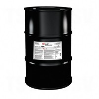 Lubricants, Corrosion Inhibitors & Penetrants