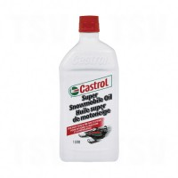 Lubes & Specialty Fluids