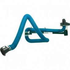Fume Extractor Arms - Boom/Extractor Arm Combos