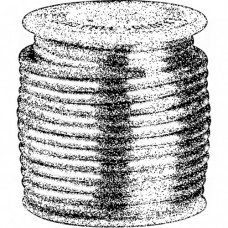 95/5 Plumbing Solder, Lead-Free, 95% Tin 5% Antimony, Solid Core