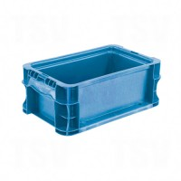 StakPak Plus 4845 System Containers
