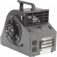 Power Cat® Portable Blower