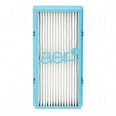 Air Purifier - Replacement Filters Each