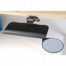 Arlink Workstation - Pullout Keyboard Holders