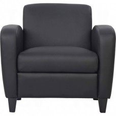 Activ Soft Seating™ Club Chair