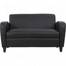 Activ Soft Seating™ Loveseat