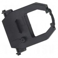 Time Clock Accessories - Replacement Ribbon for Time Clock