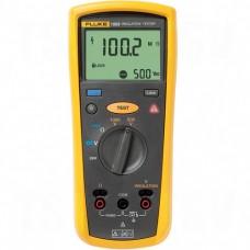 1503 Insulation Resistance Meter Each